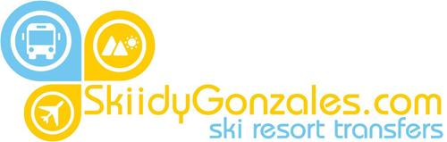 Skiidy gonzales - transfert collectif